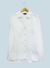 White_Dart_Shirt_004