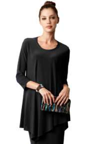Pointed_EA_Tunic_black