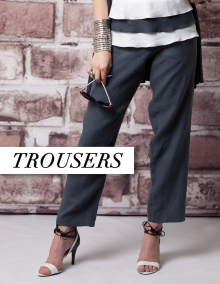 Trousers1_web