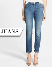 Jeans_2015