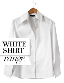 White Shirts Collections Img