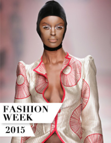 Collections_MBFWCT2015