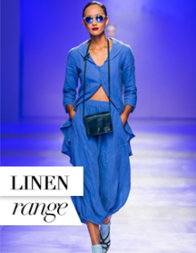Collections_Img_Linen_Sept2015