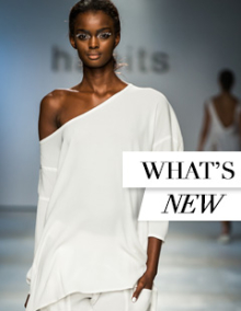 Collections_WhatsNew_img01