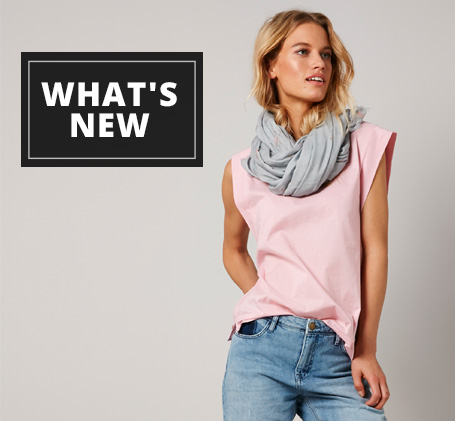 What's New at Habits