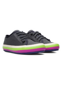 Campers Multi colour Sneaker