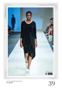 http://www.habits.co.za/wp-content/uploads/2017/03/MBFWCT2015_Lookbook_DG_F42-212x300.jpg