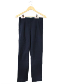 Suzy D Stretch Trousers