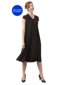 Habits Cecelia Dress