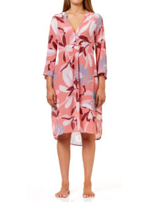 Oneseason Flamingo Papy Dress