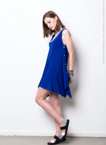 Habits_Side_Button_Top_Cobalt