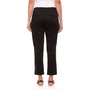 Yarra Trail Cotton Sateen Pant