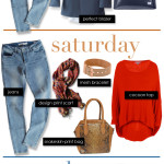 WeekendWardrobe_final1_web
