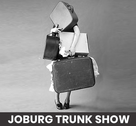 Row 3_JHB TRUNKSHOW 3_