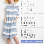 30Aug JHB_Trunkshow