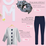 7May_MothersDay_GiftGuide_4