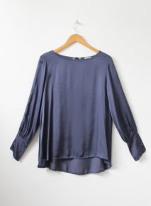SD_Top with Split Sleeve_1