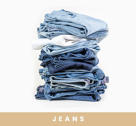 HP_Jeans