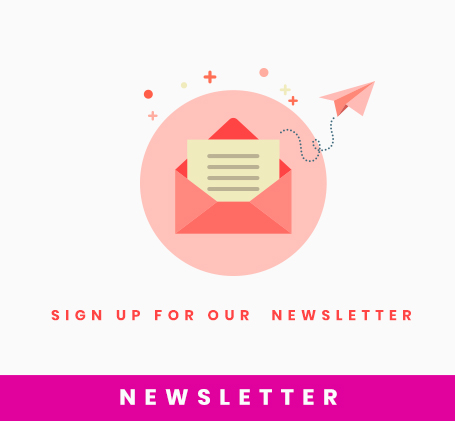 March_HP_NEWSLETTER_2