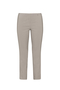 MarieRobell_Long Pants_Taupe