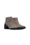 Camper Lotta Ankle Boots