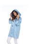 Raincoat_Blue_2