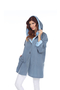 Raincoat_Blue_1
