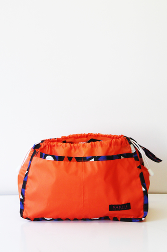 Habits PPE Holdall